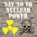 Il declino del nucleare negli ultimi anni