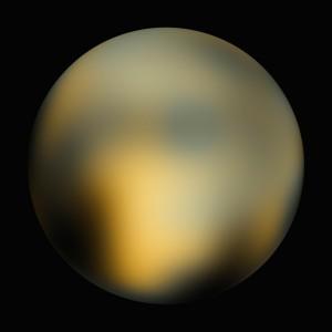 Che cos'è un pianeta? Plutone è un pianeta?