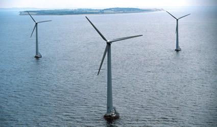 Energie rinnovabili: il futuro