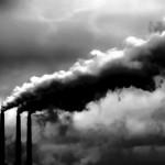 Differenza tra inquinamento e contaminazione.