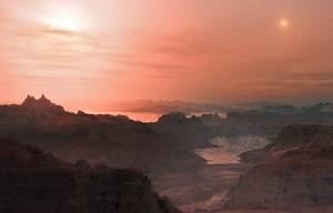 Scoperti miliardi di pianeti simili al nostro