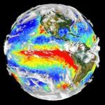 Il riscaldamento globale e l'uomo