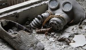 L'incidente nucleare di Chernobyl: il più devastante della storia.