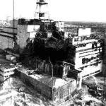 I 10 paesi nucleari più a rischio