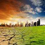 Riscaldamento globale: la verità