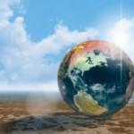 L'OMS lancia un allarme sulla relazione negativa tra i cambiamenti climatici e la salute.