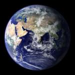 La Terra e 5 cose che forse non ti hanno mai detto