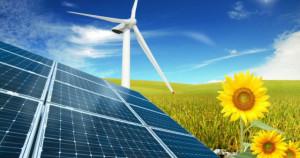 Scienza e ecologia al servizio del pianeta