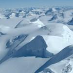 luogo più freddo del mondo