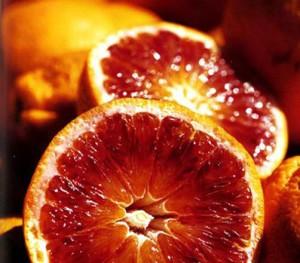 Prevenire l'ictus si può grazie all'olio, pesce, agrumi e mele.