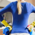 Ecco tutte le sostanze potenzialmente cancerogene che si trovano nelle vostre case!