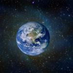 le 10 cose da sapere sulla Terra
