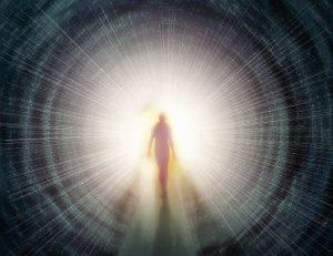 C'è vita dopo la morte?