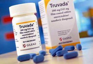 Approvato il farmaco che previene l'HIV