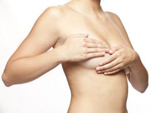 il cancro al seno