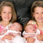 5 cose che non sai sui gemelli