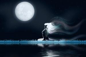 luna influenza