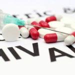 aids trattamenti