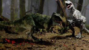 10 dinosauri tra i più famosi