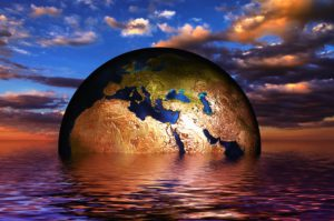 cambiamenti climatici curiosità