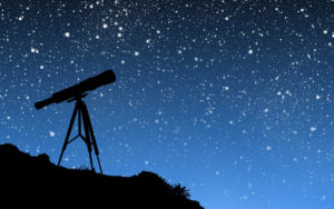 astronomia astrologia differenze