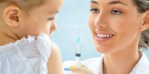 vaccini paura