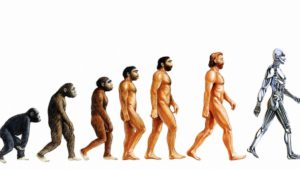 evoluzione umana prossimi passi