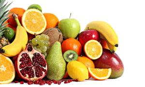 Le funzioni principali delle vitamine.